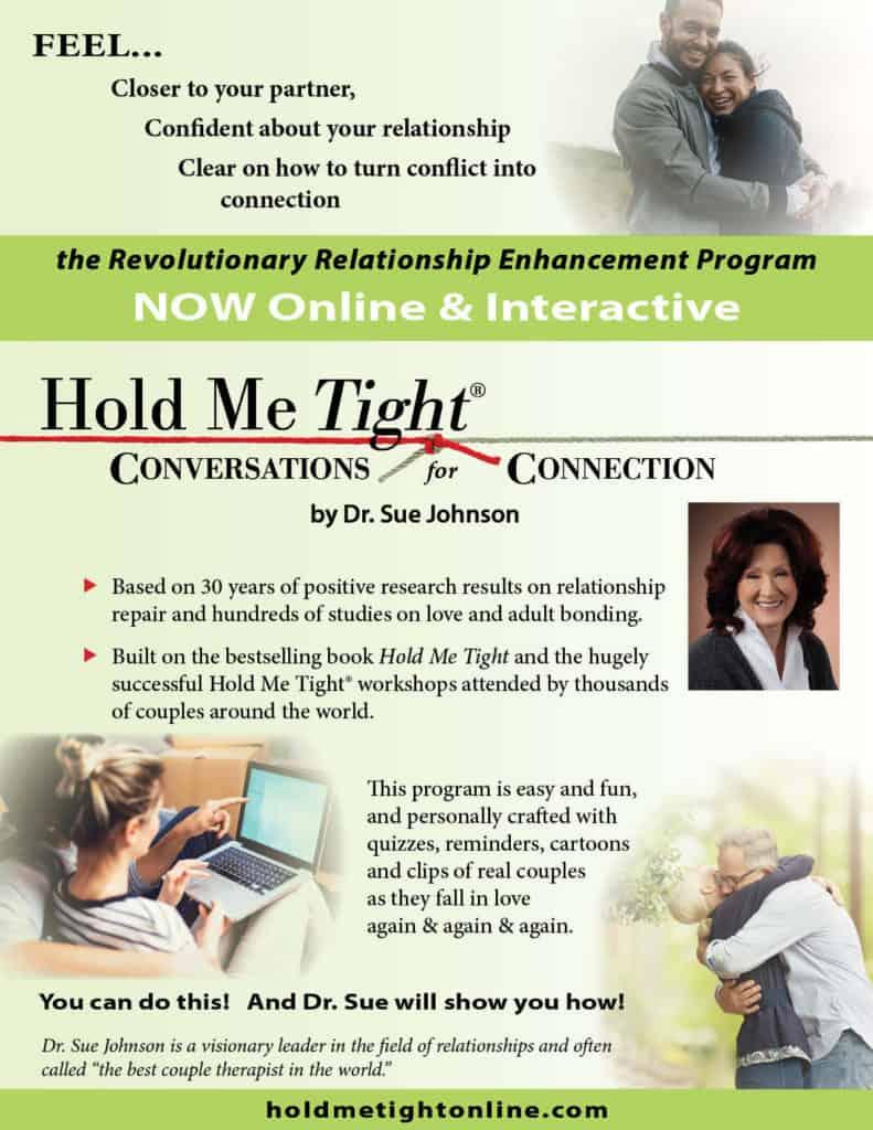 Online adult bbw sites