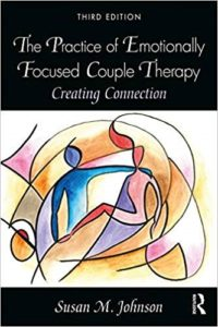 A Developmental Approach to Treating Couples The Ways We Love